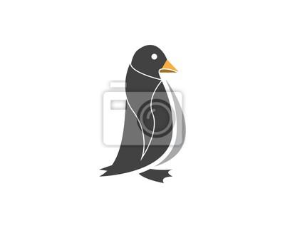 Großartig Pinguin Farbseite Ideen - Ideen färben - blsbooks.com
