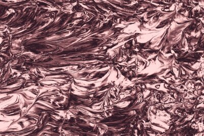 Fototapete Pink textured background