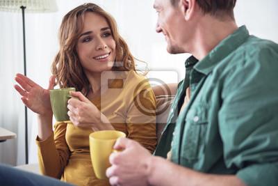 R online dating
