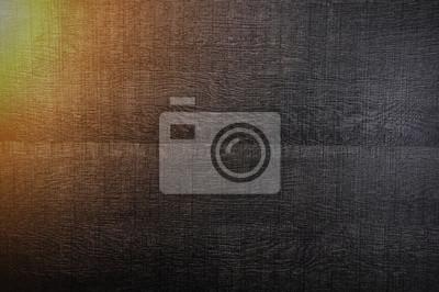 Proben Von Laminat Und Vinyl Bodenfliesen Auf Holzernen Hintergrund
