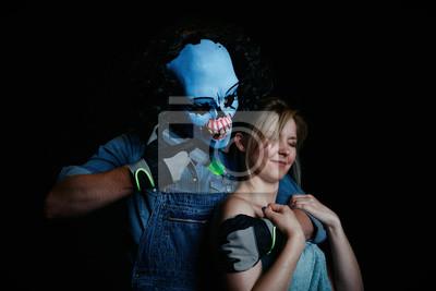 Wie man ein Mädchen fingert und sie spritzen lässtAmateurblas-Jobfotos