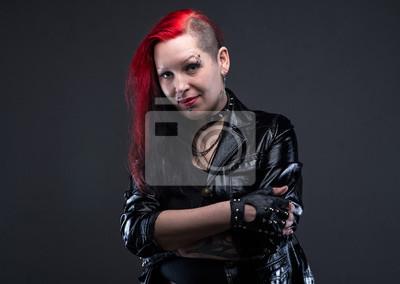 Kühlschrank Punk : Pep im kühlschrank home facebook