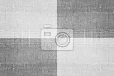 Putz Weiss Muster Wand Textur Hintergrund Fototapete Fototapeten In
