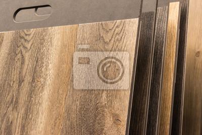 Fußbodenbelag Auf Fliesen ~ Linoleum steinoptik bodenbelag fliesen klick u preparedness