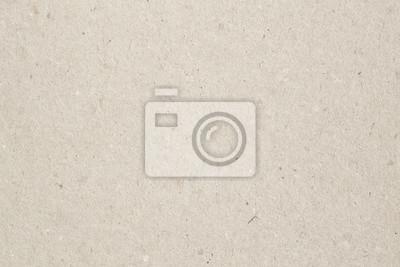Fototapete Recyclingpapier Hintergrund oder Textur
