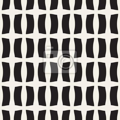 Ribbon nahtlose muster. fashion grafiken hintergrund-design ...