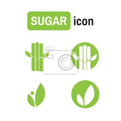 Ziemlich Zuckerrohr Vorlagen Zeitgenössisch - Beispiel ...