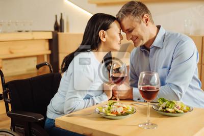Am besten auf Online-Dating-Profil