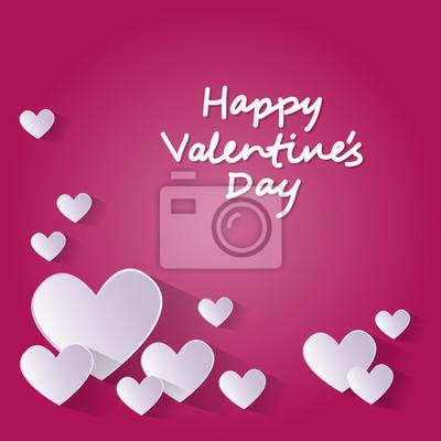 Liebes herzen bilder