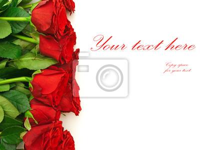 Rose Grenze