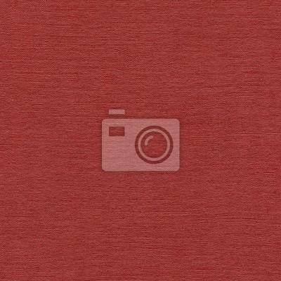 rot dunkel sauberes Papier Textur