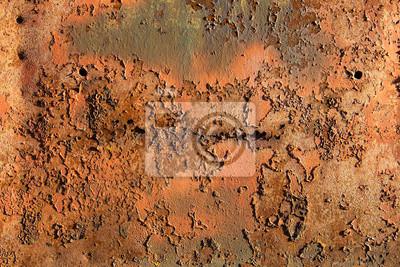 Rusty Blech