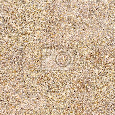 Sandstein Fliesen Nahtlose Fussboden Textur Detaillierte Struktur