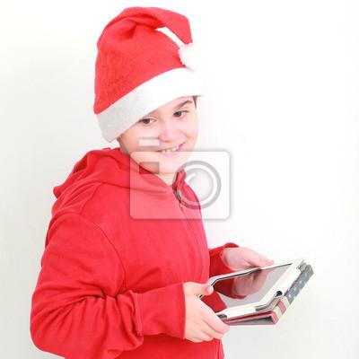 Santa Junge