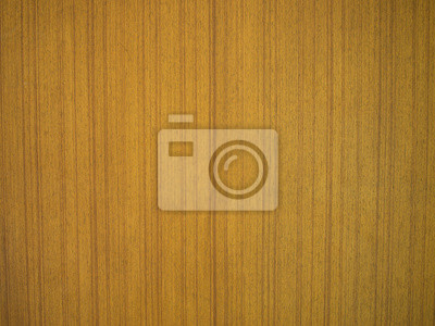 Fototapete Schicht Holz Textur