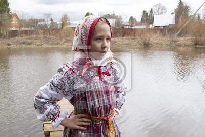 schone russische madchen