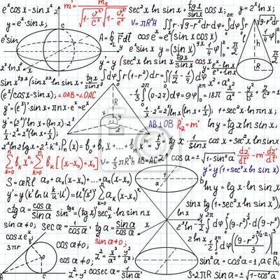 img.myloview.de/fototapeten/schone-mathematische-v...