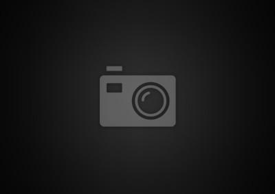 Fototapete Schwarz abstrakten Hintergrund - Vektor