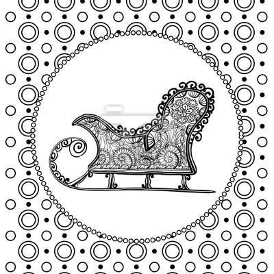 Fantastisch Design Malbuch Zeitgenössisch - Ideen färben - blsbooks.com