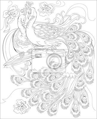 Großzügig Aliens Färbung Seiten Galerie - Ideen färben - blsbooks.com