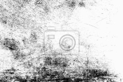 Fototapete Schwarze Grunge Textur Hintergrund. Abstract grunge Textur auf Notwand in der Dunkelheit. Dirty Grunge Textur Hintergrund mit Platz. Notschwarzes schmutziges Altkorn. Schwarze Bedrängnis rauer Hinterg