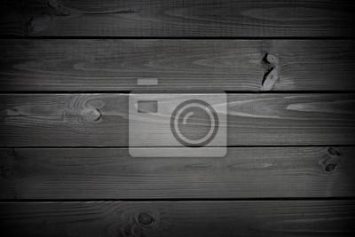 Schwarzes Holz schwarzes holz hintergrund fototapete fototapeten holzwand