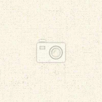 Fototapete Seamless Leinenstruktur. Hellbeige Leinwand Hintergrund