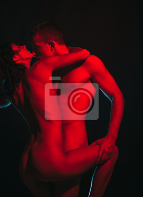 Paar fotos sexy Category:People having