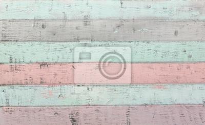Shabby Chic Holz shabby chic holz hintergrund fototapete • fototapeten planke, chic