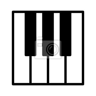tastatur kunst