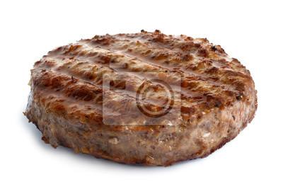 hamburger single patty tanzkurse für singles in augsburg