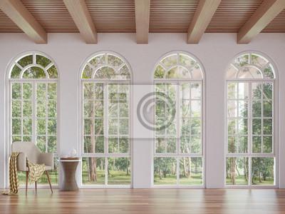 3d Fußboden Wohnzimmer ~ Skandinavisches wohnzimmer d das bild überträgt die räume