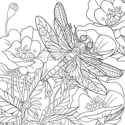 Schön Strumpf Farbung Seite Galerie - Ideen färben - blsbooks.com