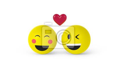 Dating portal frau anschreiben image 3