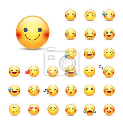 weinen emoji text
