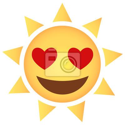 emoji herzen bedeutung