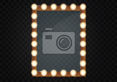 Make Up Licht : Schminkspiegel licht cgibsonlaw