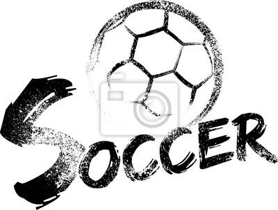 Sport-Bälle-Grunge-Streifen-soccer3