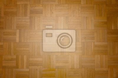 Parkettfußboden ~ Stäbchen parkett fussboden fototapete u2022 fototapeten holzboden inlay