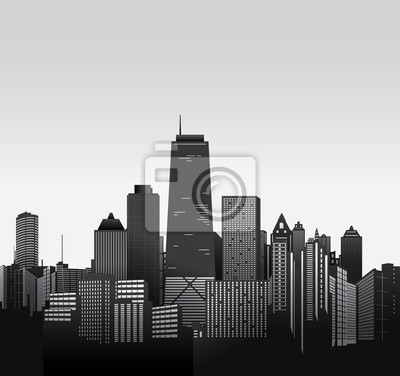 Stadt