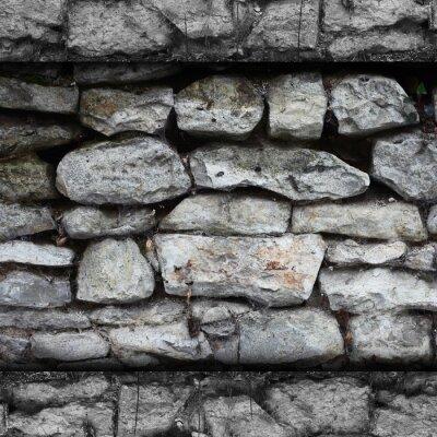 Fototapete Stein Textur Hintergrund abstrakte Oberfläche Architektur Mauergesteins