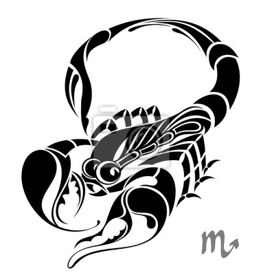 Tattoo frau sternzeichen schütze Sternzeichen schütze