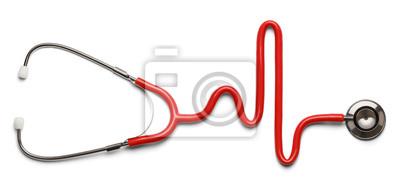 Stethoskop Pulse