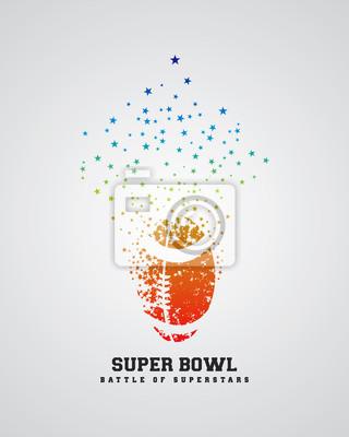 Super Bowl Battle of Superstars 1