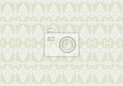 Tapete Silber Fototapete Fototapeten Berichten Rokoko