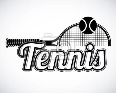 Tennis-Design