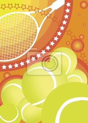 Tennis Schule