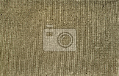 Textil-Textur für den Hintergrund