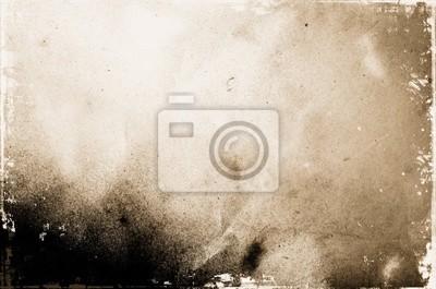 Fototapete texturierte Grunge Hintergrund