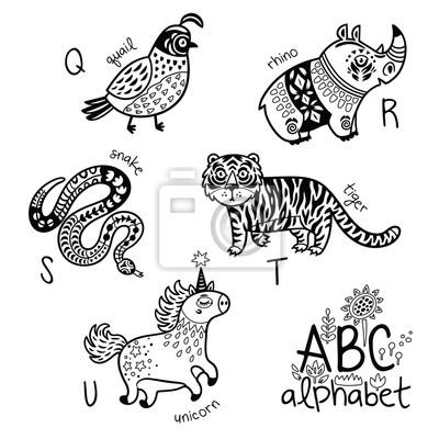 Ausgezeichnet Malvorlagen Schwierige Tiere Ideen - Ideen färben ...